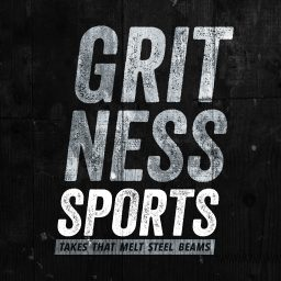 Gritness Sports