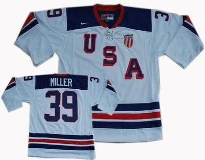 usa hockey jersey1337564327..jpg
