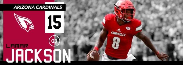 15_Cardinals_LJackson