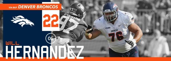 22_Broncos_WHernandez