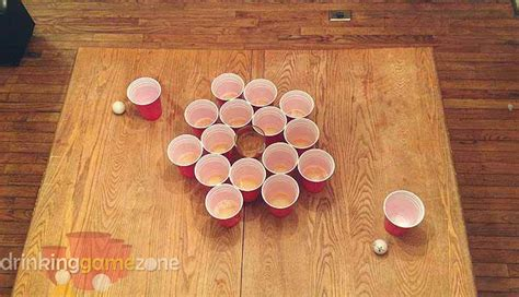 slap cup- courtesy drinkinggamezone.com
